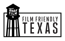 Film in Waco
