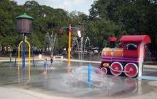brame park