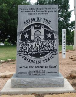 chisholm-trail-marker