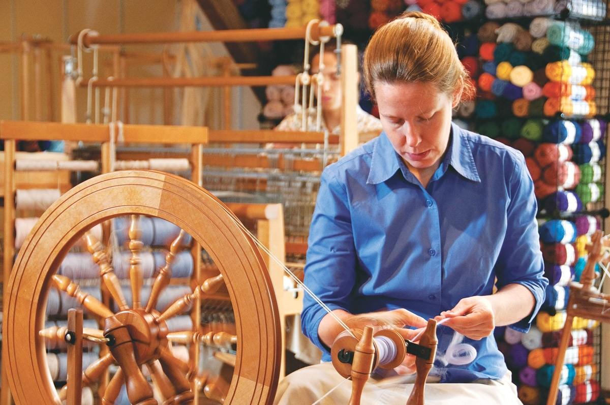 Craft Fair Today In Texas