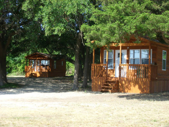 beds log bunk cabin rrc interior through texas cabins in for creekside available sale