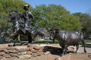 Waco Cultural Arts Fest web