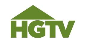 HGTV_Green_1