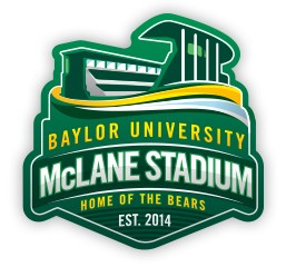 baylor-stadium-logo copy