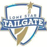 lonestartailgate