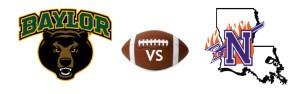 BU vs Northwestern