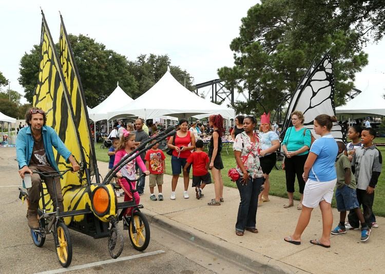 Arts-Fest-09-28-13-155