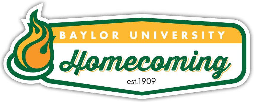 Baylor Homecoming