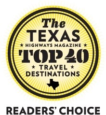 TH-Top-40-Readers-Choice-Emblem