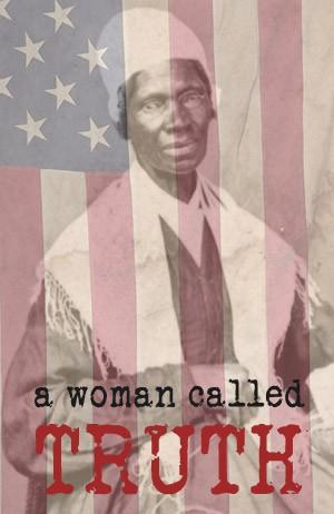 WomanCalledTruth