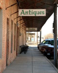 West Shops 02-10-15 02web