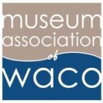 www.wacomuseums.com