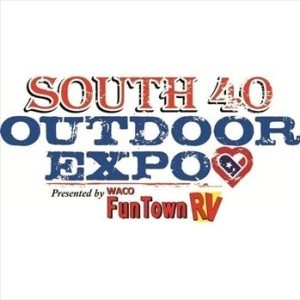 south40outdoorexpologowithsponsor(6)(1)