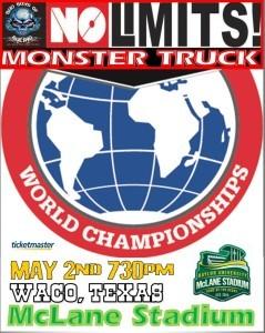 WACO-15-WORLD-CHAMPIONSHIP-LOGO1-816x1024