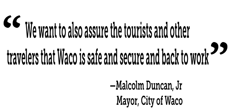 MayorQuote