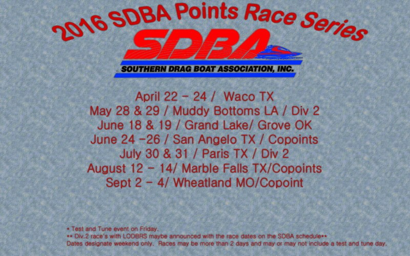 2016-schedule-flyer