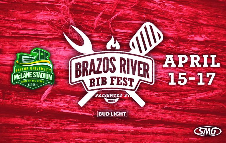 SMG-Brazos-River-Rib-Fest-2016-Web-Image-768x488-06-hi-res