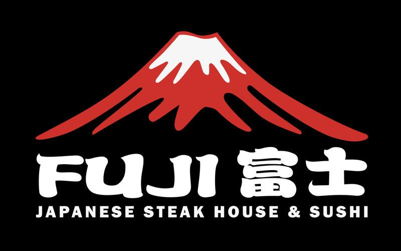 Fuji Japanese Steak House & Sushi Bar