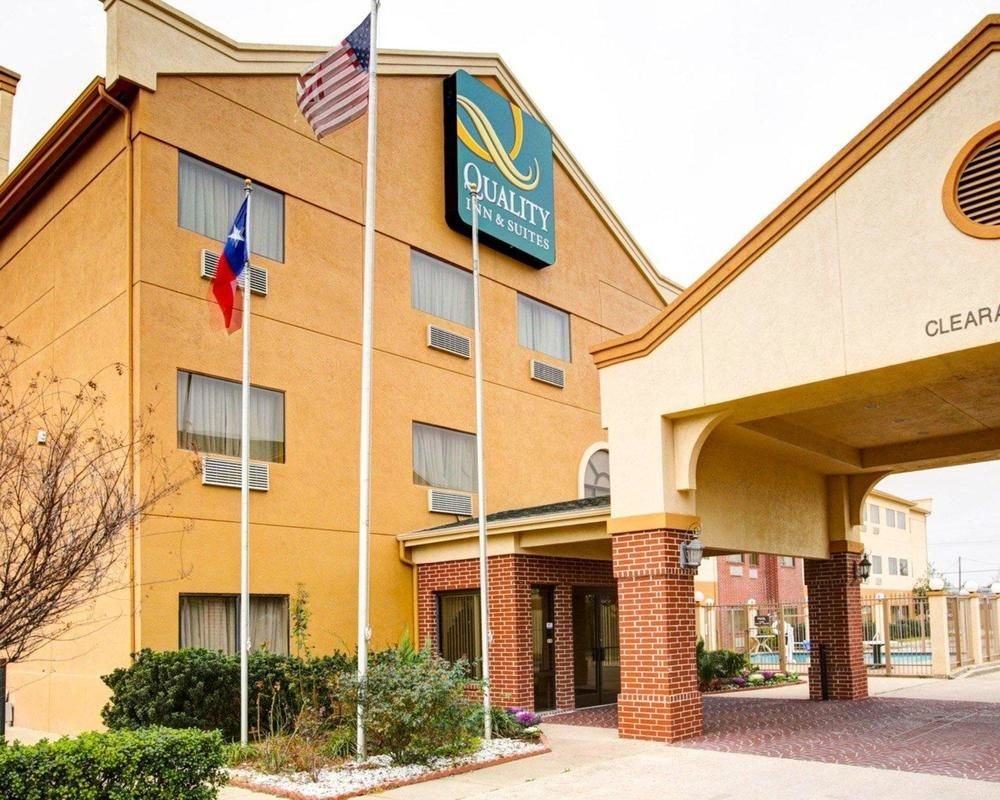 quality inn suites north waco the heart of texas. Black Bedroom Furniture Sets. Home Design Ideas