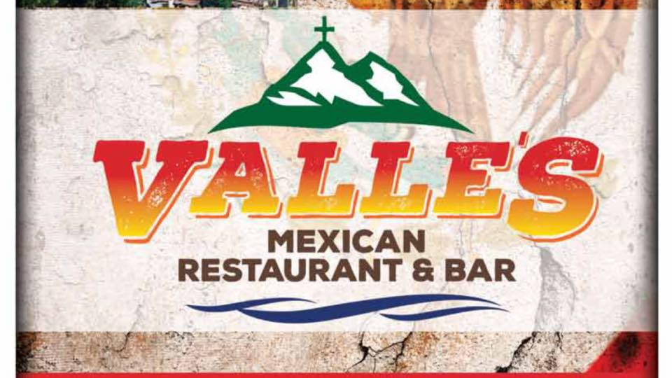Valle S Mexican Restaurant Bar Waco The Heart Of Texas