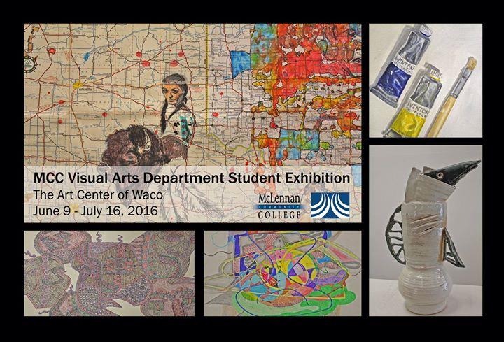 Upcoming Events Texas Fine Artists Summer Art Show | Waco ...