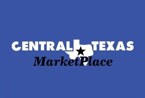 Central Texas Marketplace