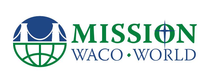 Mission Waco Race ONE 2020