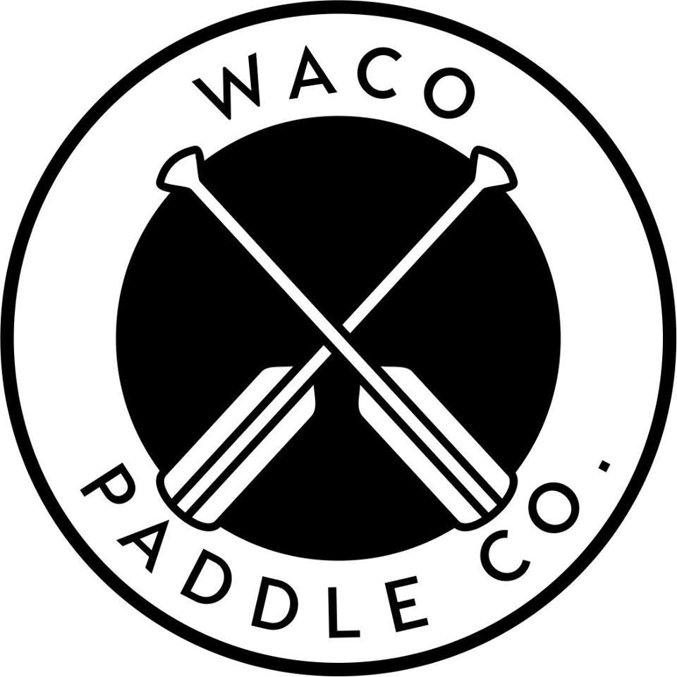 Waco Paddle Company