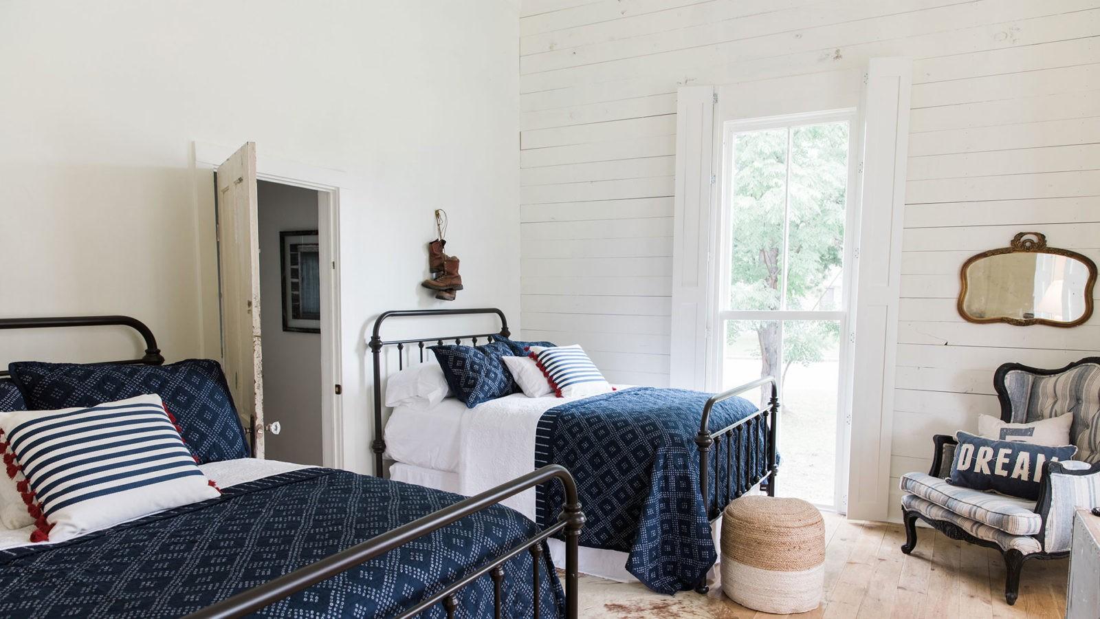 The Morrow House Waco Amp The Heart Of Texas