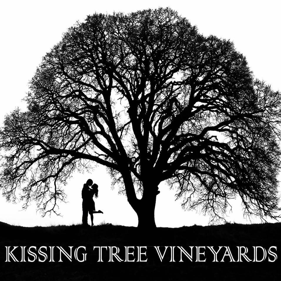 Kissing Tree Vineyards Sunday Brunch Waco The Heart of Texas – Kissing Tree Site Plan