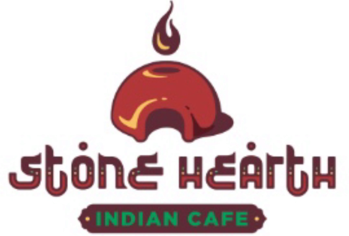 Stone Hearth Indian Cafe