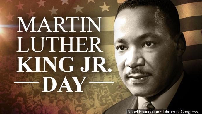 Image result for Martin Luther King Jr. images