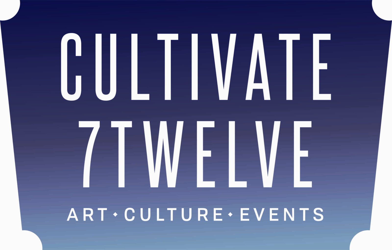 Live Jazz at Cultivate 7Twelve
