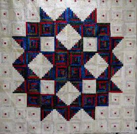Homespun Quilters Guild 2018 Quilting Show : quilting event - Adamdwight.com