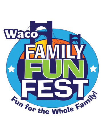 The 12th Annual Family Fun Fest Door Prizes Concessions Hands On Activities And Hourly Performances Free Goody Bags To First 250 Families