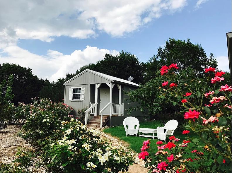 gathering oaks retreat waco the heart of texas. Black Bedroom Furniture Sets. Home Design Ideas