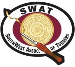 Southwest Association of Turners