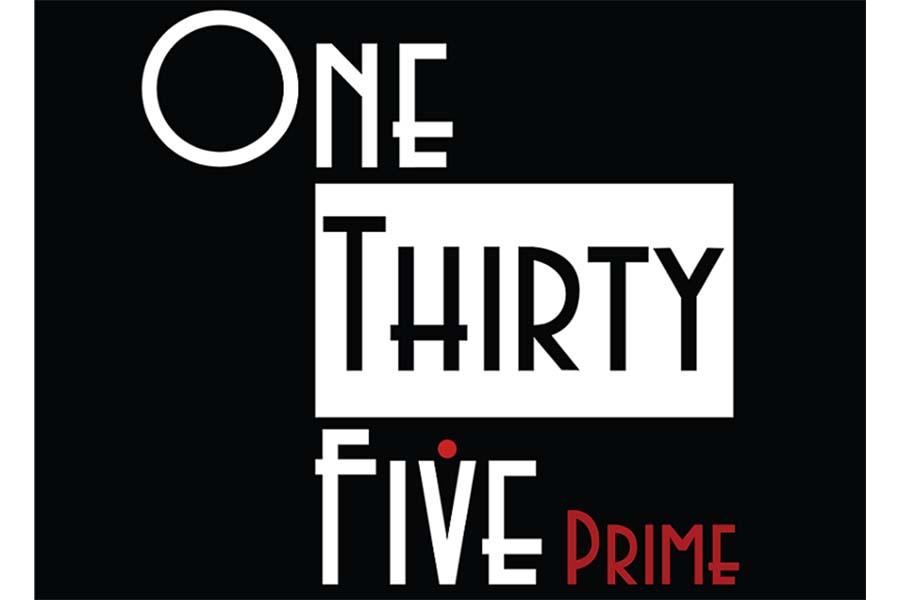135 Prime