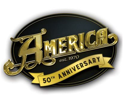 Waco Symphony Orchestra Presents America: 50th Anniversary Tour