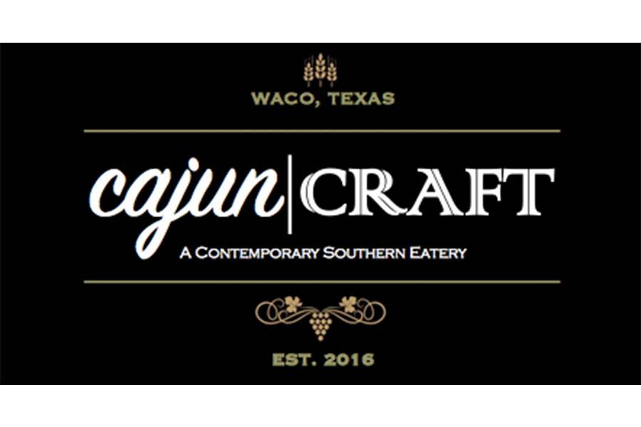 Cajun Craft