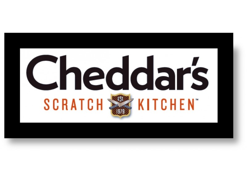 cheddars scratch kitchen waco the heart of texas - Cheddar Scratch Kitchen