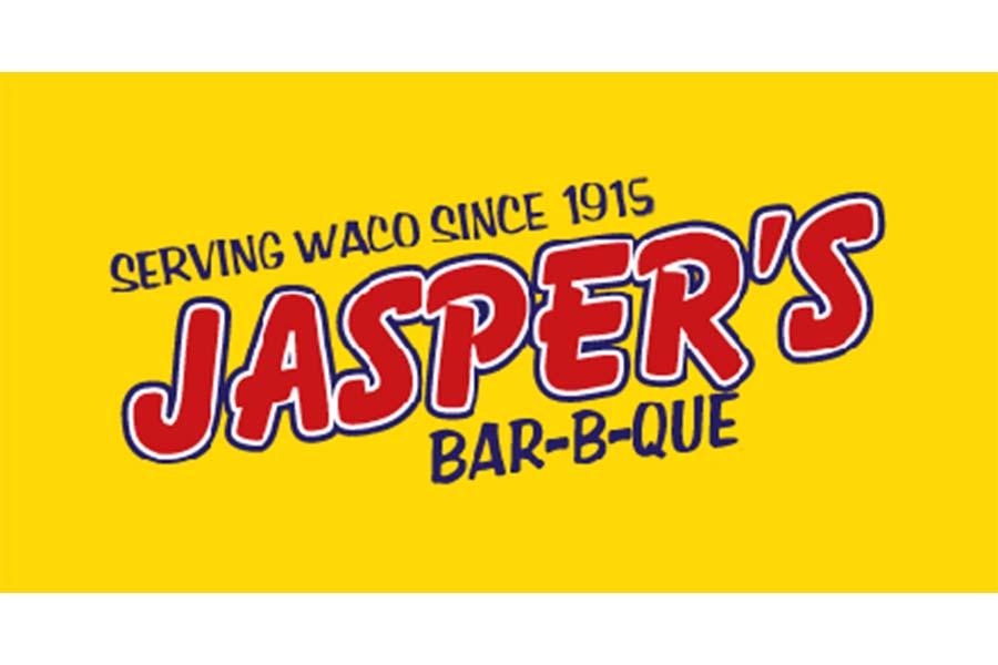 Jasper's Barbecue