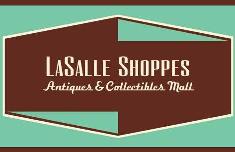 LaSalle Shoppes