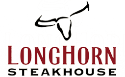 longhorn steakhouse waco the heart of texas rh wacoheartoftexas com Olive Garden Logo longhorn steakhouse logo