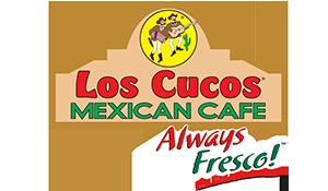 Los Cucos Mexican Cafe Waco The Heart Of Texas Estas aves gallináceas son criaturas que se encuentran generalmente en bandadas y en lugares pacíficos como pueblos, ranchos y castillos. los cucos mexican cafe waco the