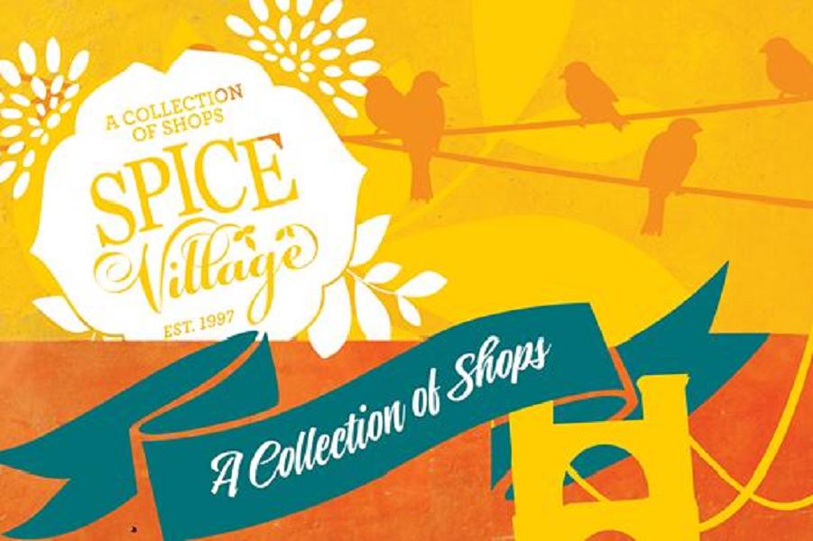 Spice Village