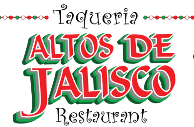 Taqueria Altos de Jalisco
