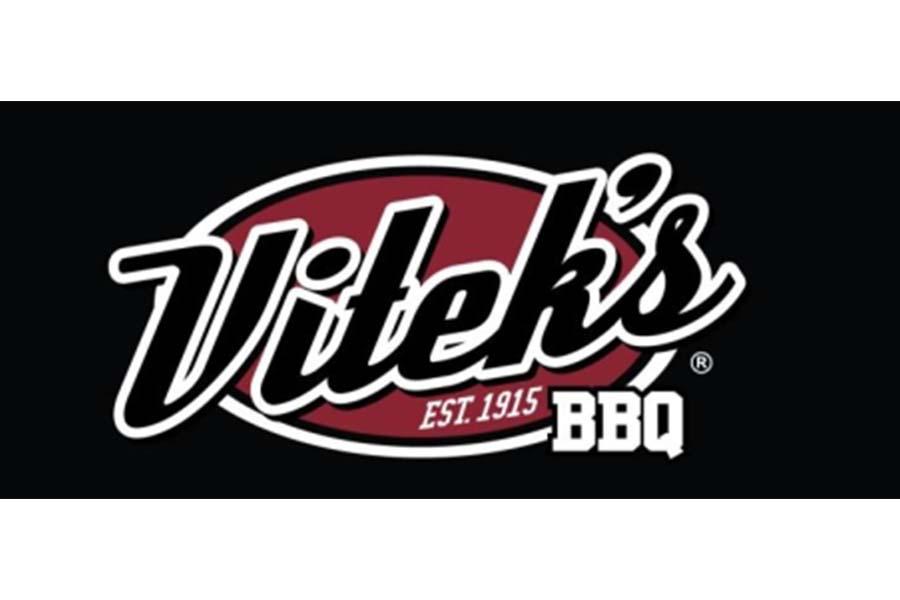 Vitek's BBQ