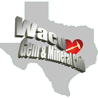 Waco Gem and Mineral Show