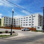 Aloft Hotel Waco